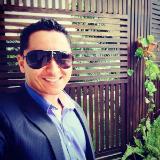 Alisson Moraes