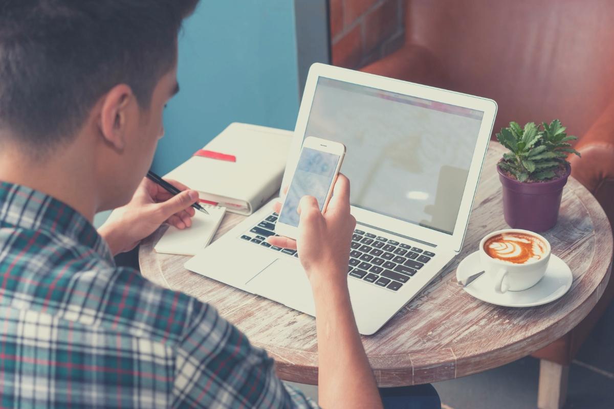 Funil de Marketing Digital para Seguros