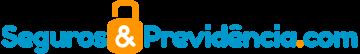 logo-site-fw
